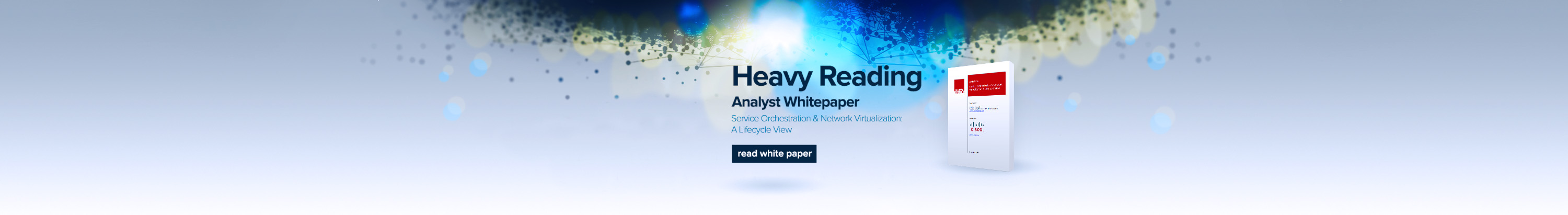 Heavy Reading White Paper